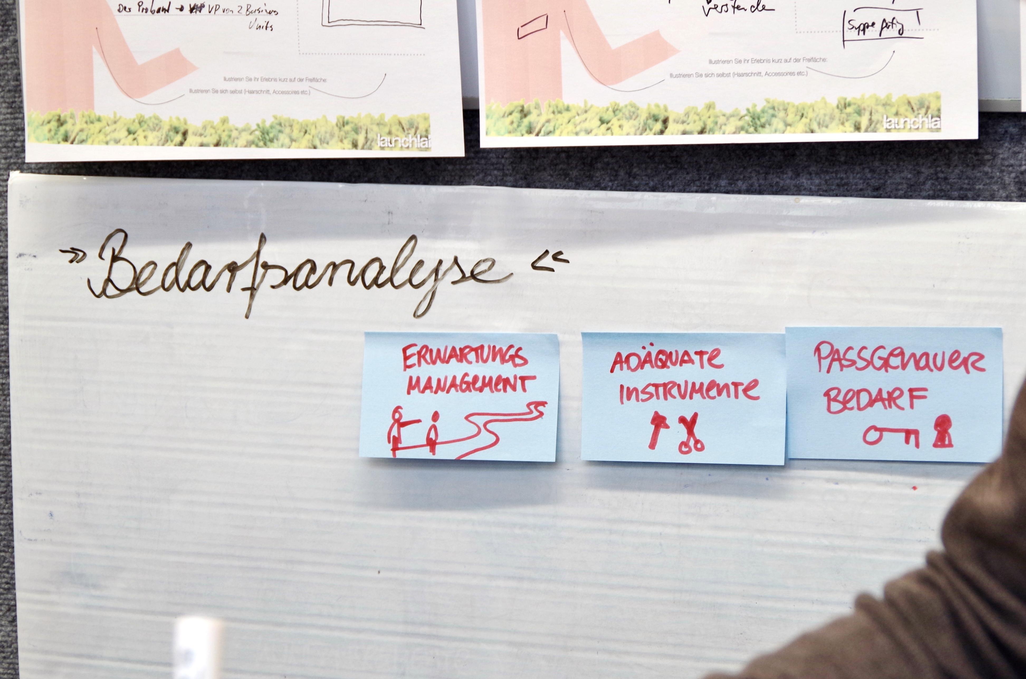 Atemberaubend Stakeholder Bedarfsanalyse Template Bilder - Bilder ...